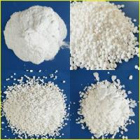 China The Manufacture Of Calcium Chloride For Water Treatment Madein China wholesale