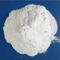 China Industrial Grade Calcium Chloride Anhydrous Powder wholesale