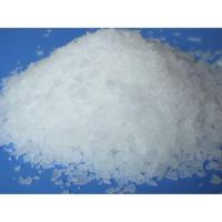 China Industrial Grade Pure 47%min And 42% White Flakes Magnesium Chloride wholesale