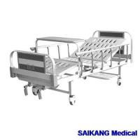 Bed Sheets For Hospital Beds Suppliers
