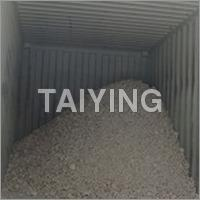 China Quick Lime Powder Quick Lime Powder wholesale