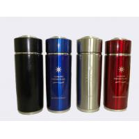 Buy cheap Protable Tourmaline Energy Alkaline Water Ionizer Water Bottles from wholesalers