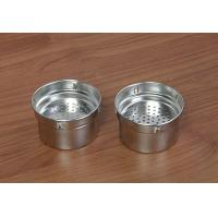 Buy cheap Filter For Water Flask from wholesalers