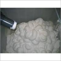 Wholesale Protein Based Foaming Agent from china suppliers