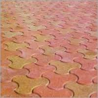 China Lacquer Coating wholesale