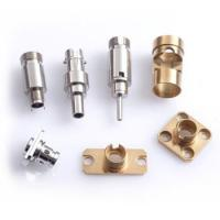 Buy cheap Connectors from wholesalers