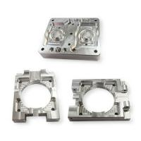Buy cheap Fixture from wholesalers
