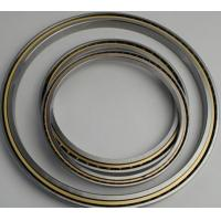 Wholesale Thin Section Bearings--KB020ARO from china suppliers