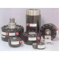 Buy cheap Load Cells, Grips, & Fixturers from wholesalers