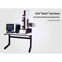 Buy cheap United Electro Mechanical Universal SSTM Testing Machine from wholesalers