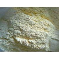 Wholesale Beeswax Yellow from china suppliers