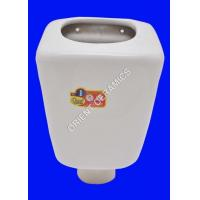 China Ceramic Urinal Tank Product CodeOC130 wholesale