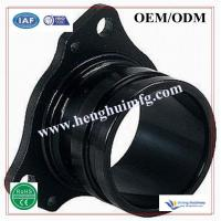 Wholesale anodized aluminium profile from china suppliers