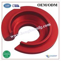Wholesale anodized aluminum extrusion profile from china suppliers