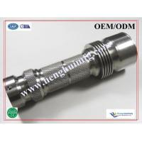 Wholesale Shaft & Gear cnc machining turning part precision shaft from china suppliers