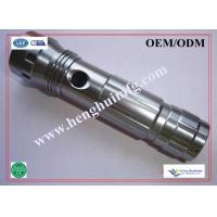 Wholesale Shaft & Gear cnc machining shafts from china suppliers