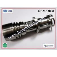 Wholesale Shaft & Gear cnc machining turning parts shaft from china suppliers