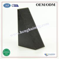 Buy cheap laser cutting part from wholesalers