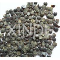 China Coumarone Resin wholesale
