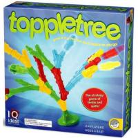 China Toppletree Past Projects wholesale