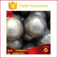 China 17-130mm Casting Steel Ball for Ball Mill wholesale