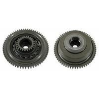 China Watercraft 2011 Upgraded Yamaha Supercharger Clutch Assembly wholesale