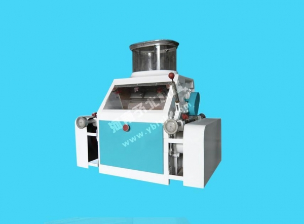wheat roller mill is an ideal 36t wheat mill equipment is an ideal equipment for individual flour processingthis is a complete set of wheat mill equipment it can produce 36t wheat  roller.