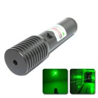 China YDT-FG11 30mW Green Laser Pointer wholesale