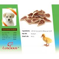 China LSD-10 Double Duck and Cod Sushi Roll wholesale