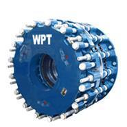 Buy cheap Water Cooled Brake from wholesalers