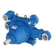Buy cheap Power Pump Drive from wholesalers