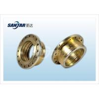 Wholesale Concrete Pump Bearing Housing from china suppliers