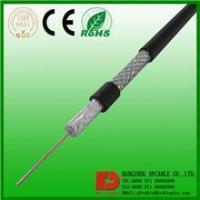 China 7/8' Corrugated RF Specification Coaxial Cable wholesale