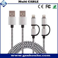 Latest Universal Usb Cable Buy Universal Usb Cable