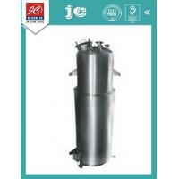 China 11101 TQ-Z vertical canister type extraction tank wholesale