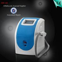 Wholesale JMLB-24B Portable IPL hair removal machine from china suppliers