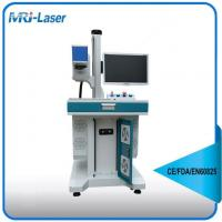 New Style Bench-top Co2 Laser Marking Machine Suppliers