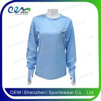 Latest quick dry t shirt buy quick dry t shirt for Fishing shirts on sale
