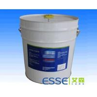 China ES-465 Cleaning agent general solvent oil wholesale