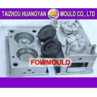 China Customized High Quality toy mould maker wholesale