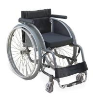 Wholesale Sports wheelchair HB720LQ-36 from china suppliers