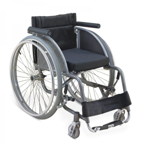 Quality Sports wheelchair HB720LQ-36 for sale