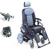 China HB122LGC Electric Wheelchair wholesale