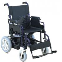 China HB110A Electric Wheelchair wholesale