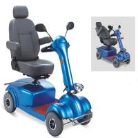 Wholesale HB140 Electric Wheelchair from china suppliers