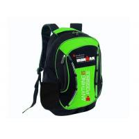 China Quality Mens Sportrucksack wholesale