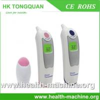 Bluetooth digital non contact infrared thermometer with FDA approved