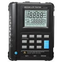 China LCR Meter MS5308 wholesale