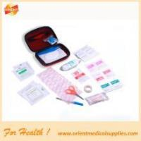 Wholesale ostomy pouch ostomy bag one piece ostomy bag from china suppliers