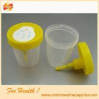 Wholesale Lady breast self-exmination glove /kit from china suppliers